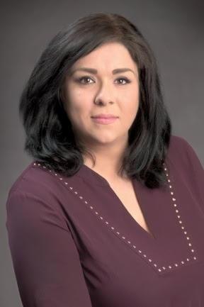 Jennifer Celis