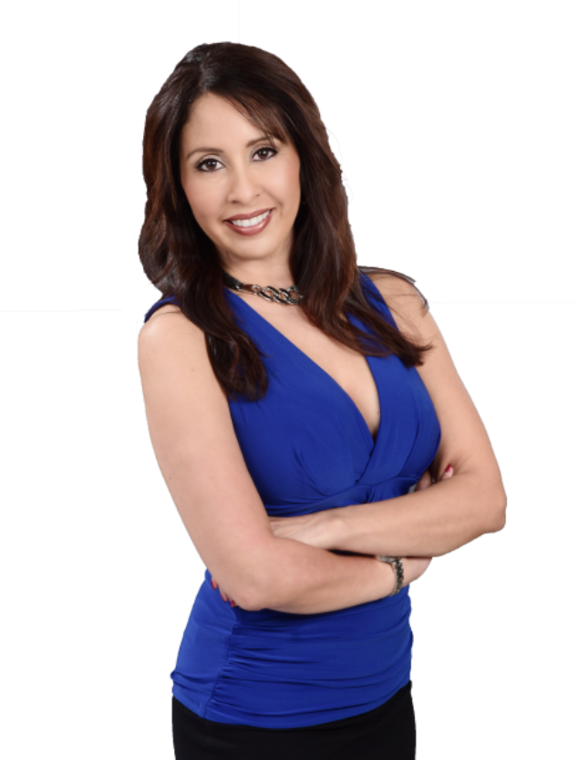 Valerie Salas