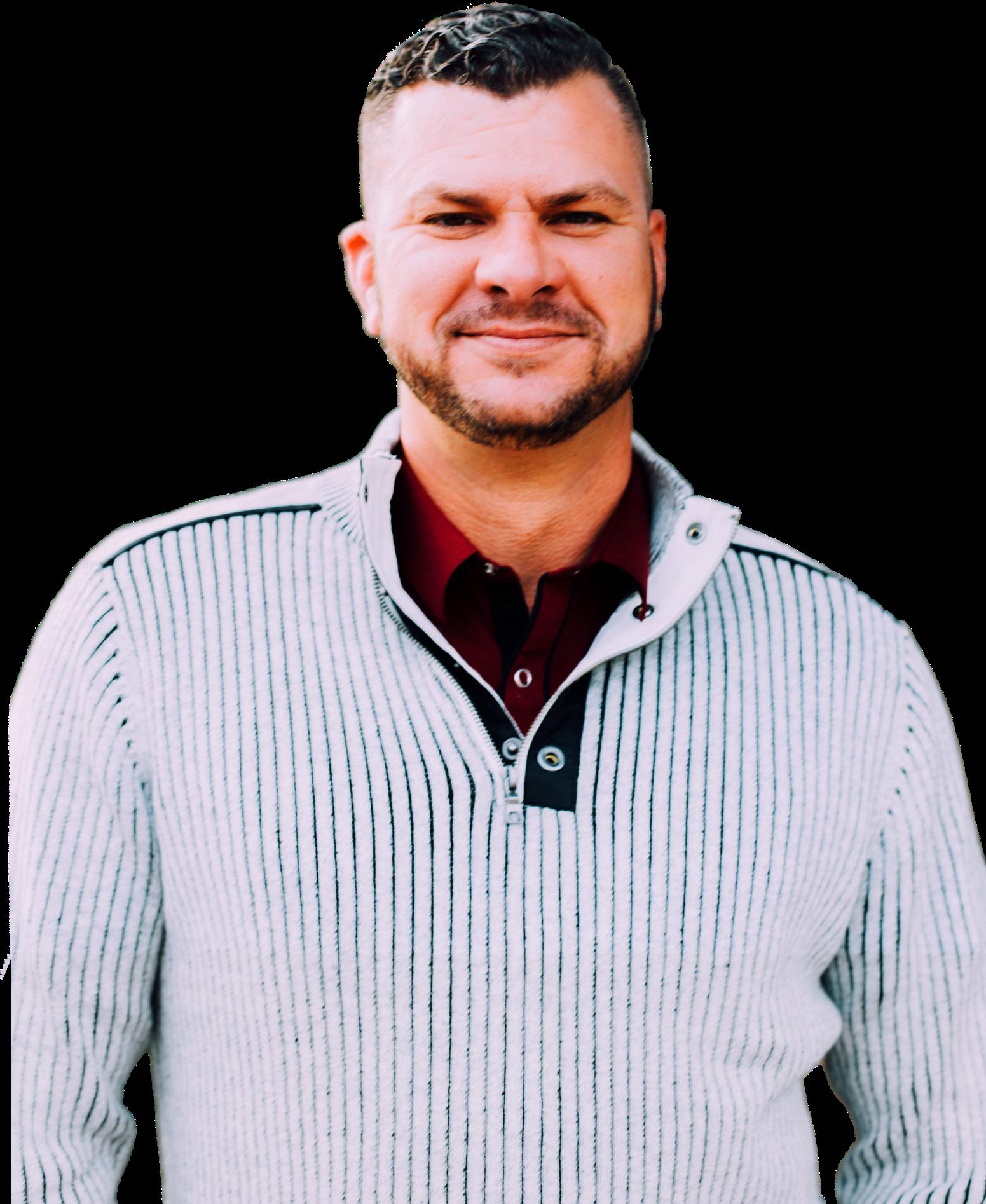 Craig Hilbun