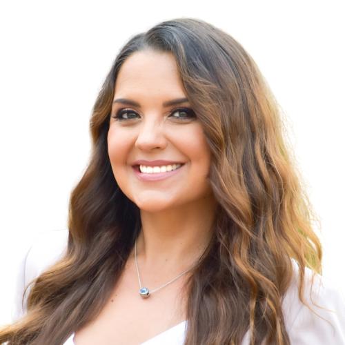 Veronica Santillan