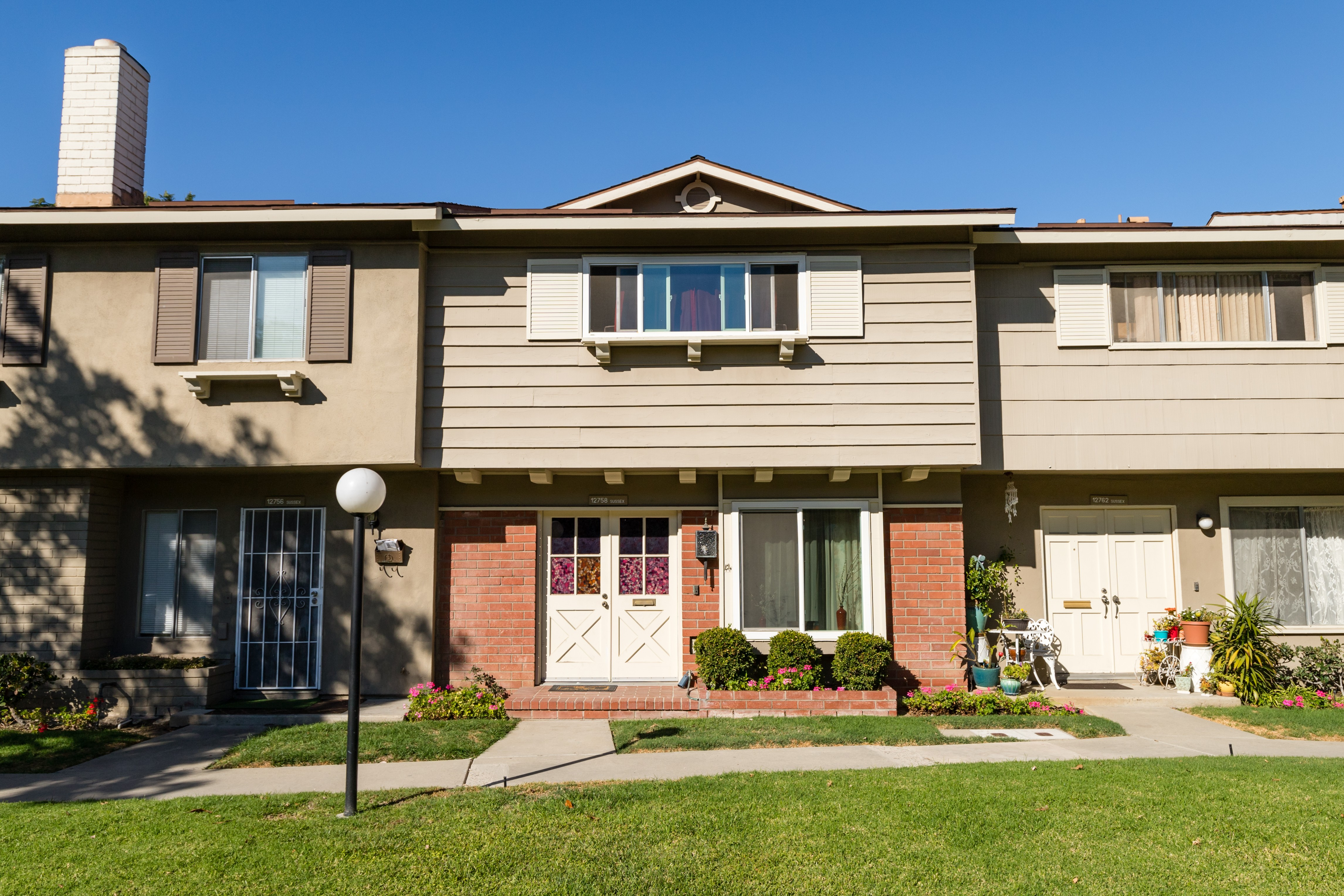 12758 Sussex Circle, Garden Grove, CA 92840
