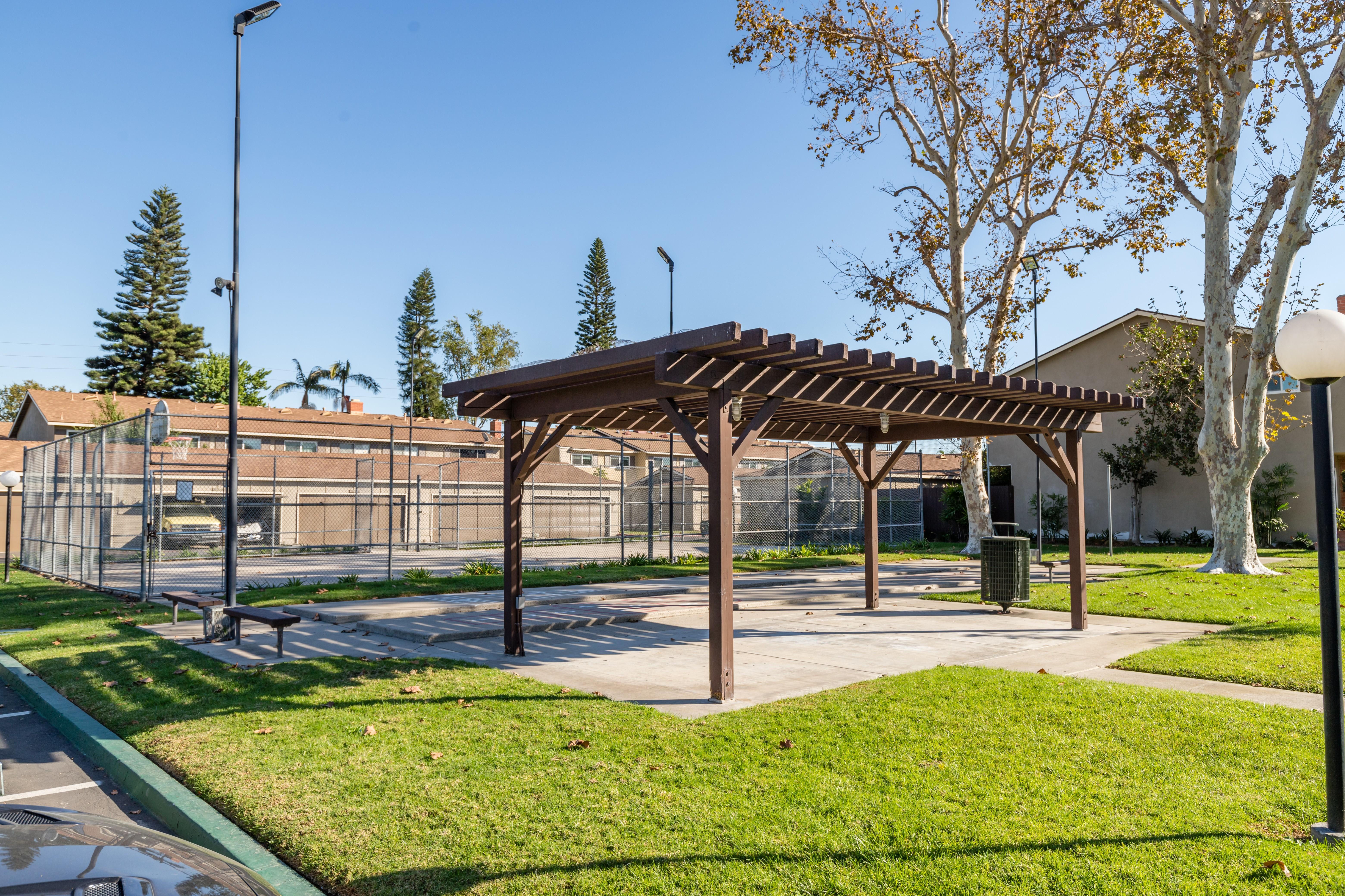 10206 Sycamore Canyon Rd. Moreno Valley, CA 92557