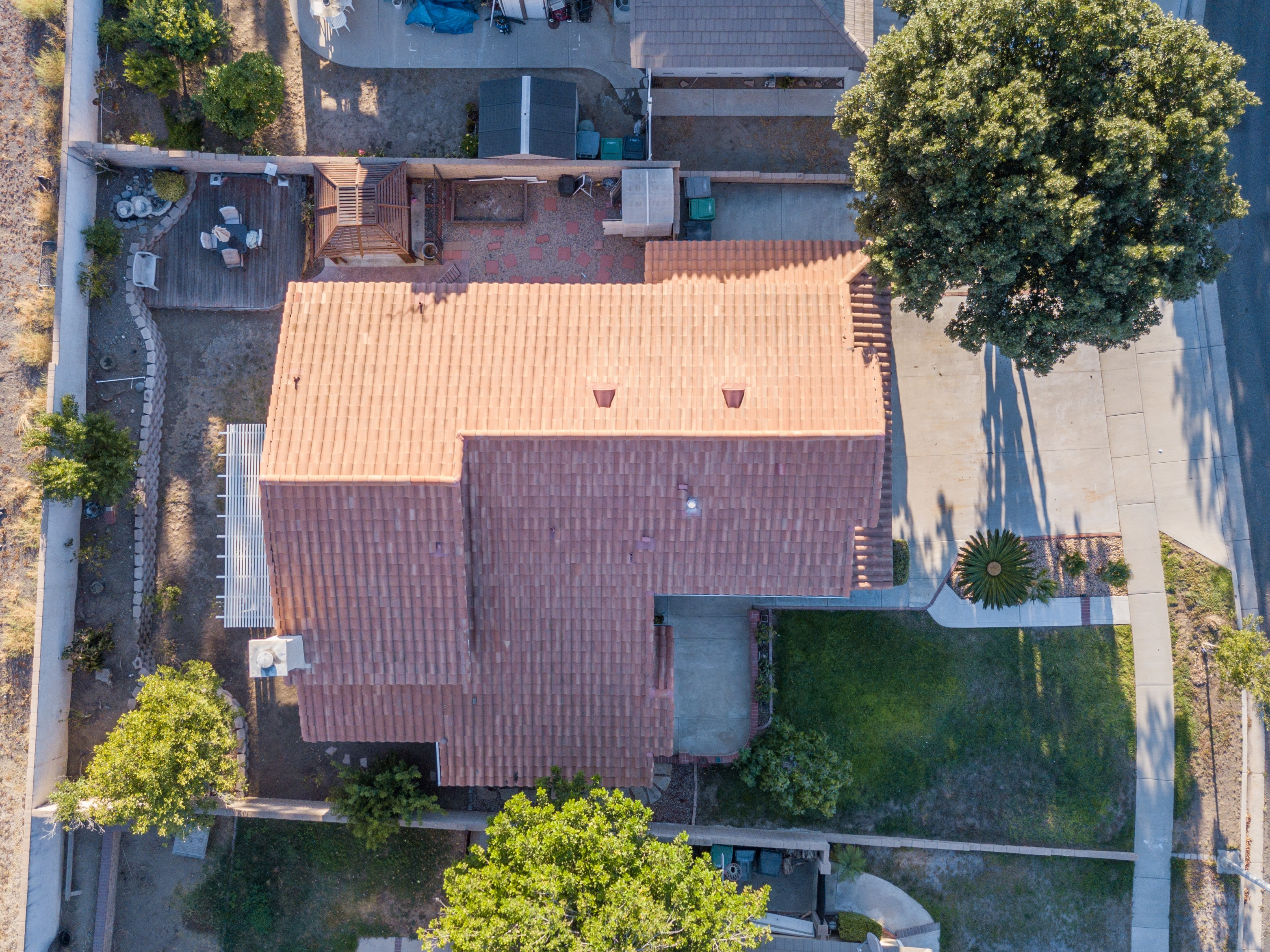 1348 Old Trail Drive, Corona, CA 92882