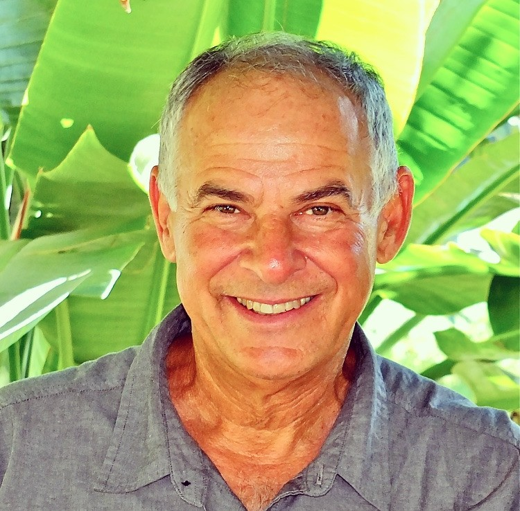 Marty Eisenberg