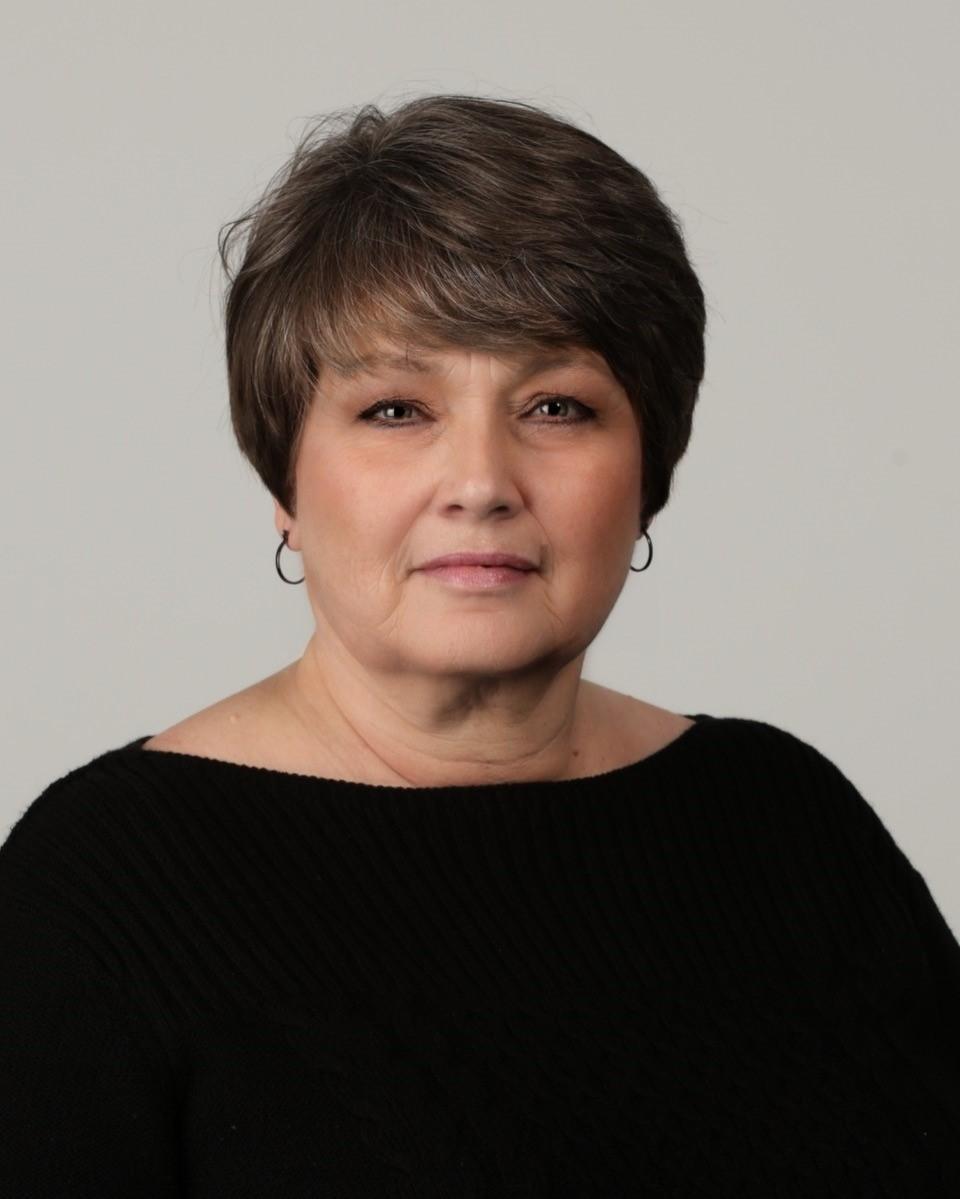 Wendy Marcs
