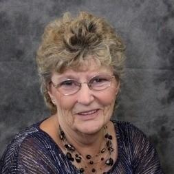 Barbara Caley