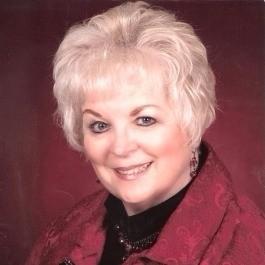 Sue Lopez