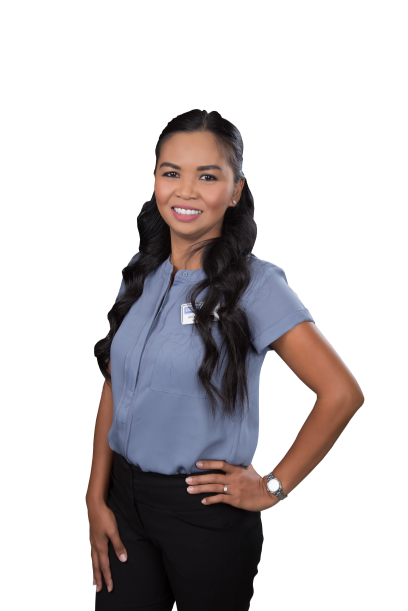 Angela Carpio, real estate professional in Canyon Lake, Menifee, Murrieta, Temecula, San Diego, Winchester, Lake Elsinore and Wildomar Area