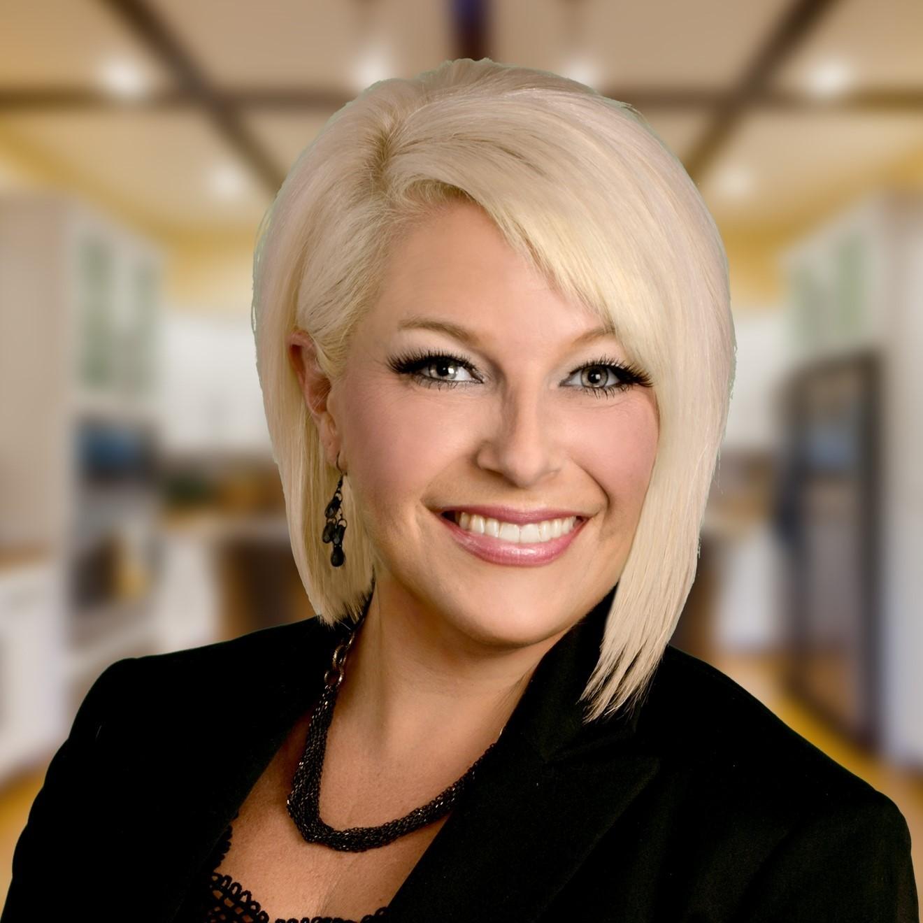 Angela Mae Schlagel