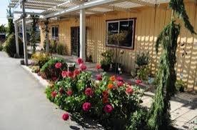 Adams Gardens & Nursery