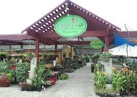 FarWest Landscape & Garden Center