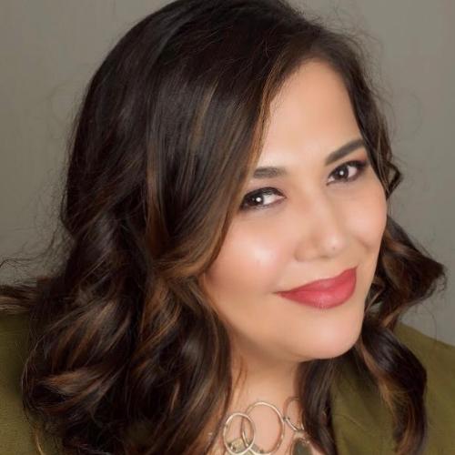 Adriana Castro-Aljurdi