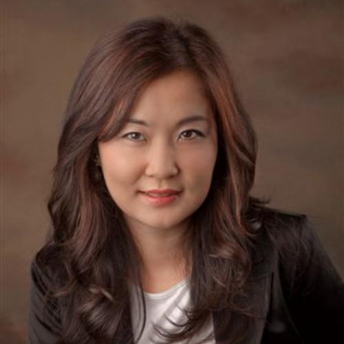 Annie Jho