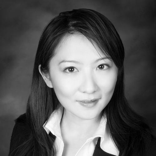 April Hsiung