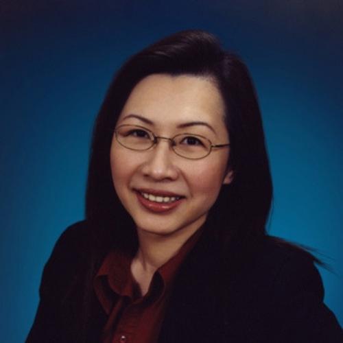 Christina Fong Guok