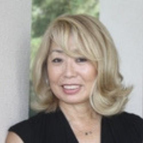 Ellen 'Eleni' Mikami