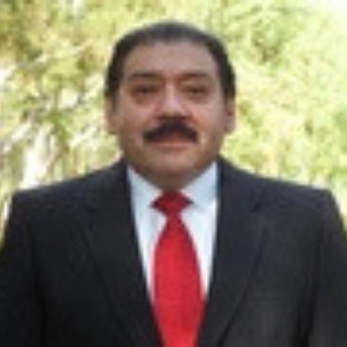 Fernando Preciado