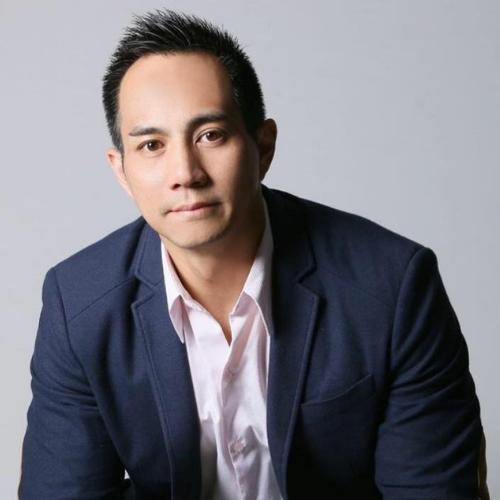 Freddie Bulusan