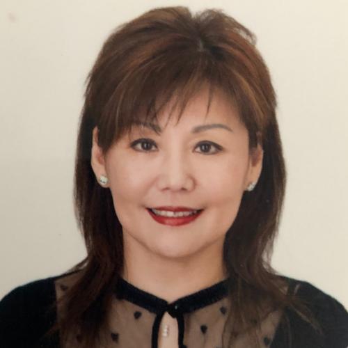 Genna Chin