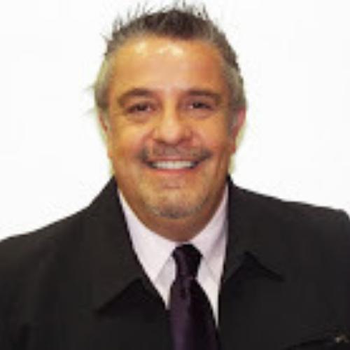 Gennaro Derviso