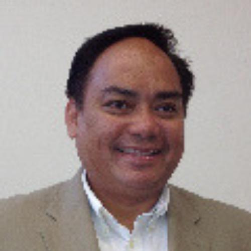 Jose Espiritu