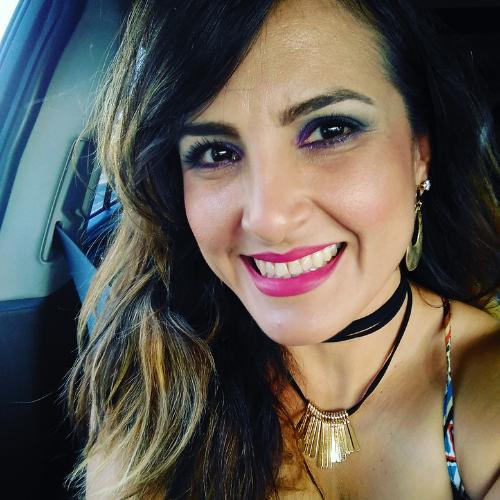 Laura Plantillas