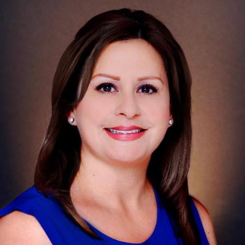 Lisa Castaneda
