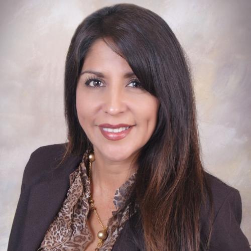 Lisa Donati