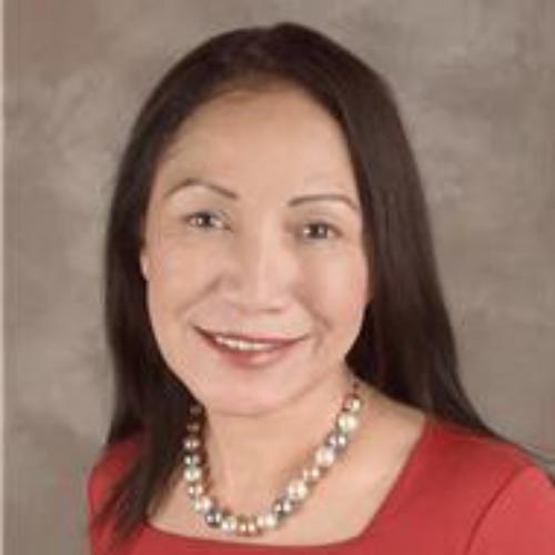 Nannette Enriquez