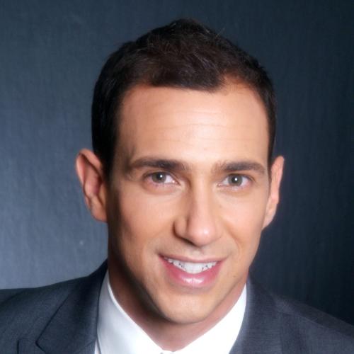 Pablo Lucanera