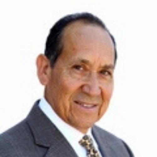 Phillip Perez