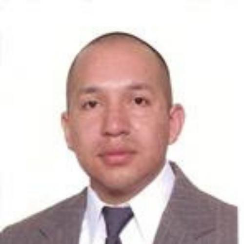 Rudy Fajardo