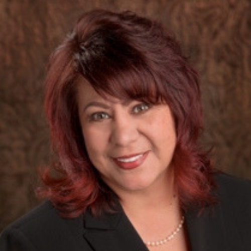 Vivian G Sanchez