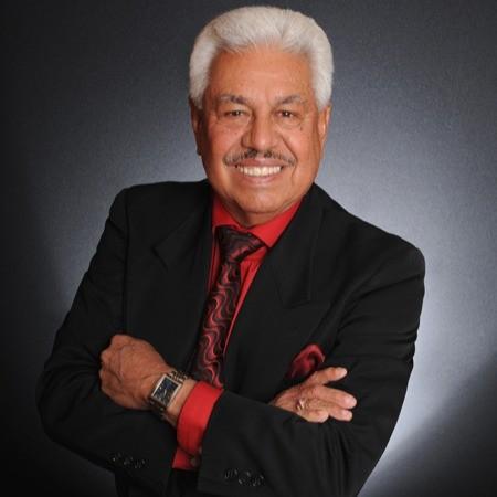 Alfredo A. Garcia Jr.
