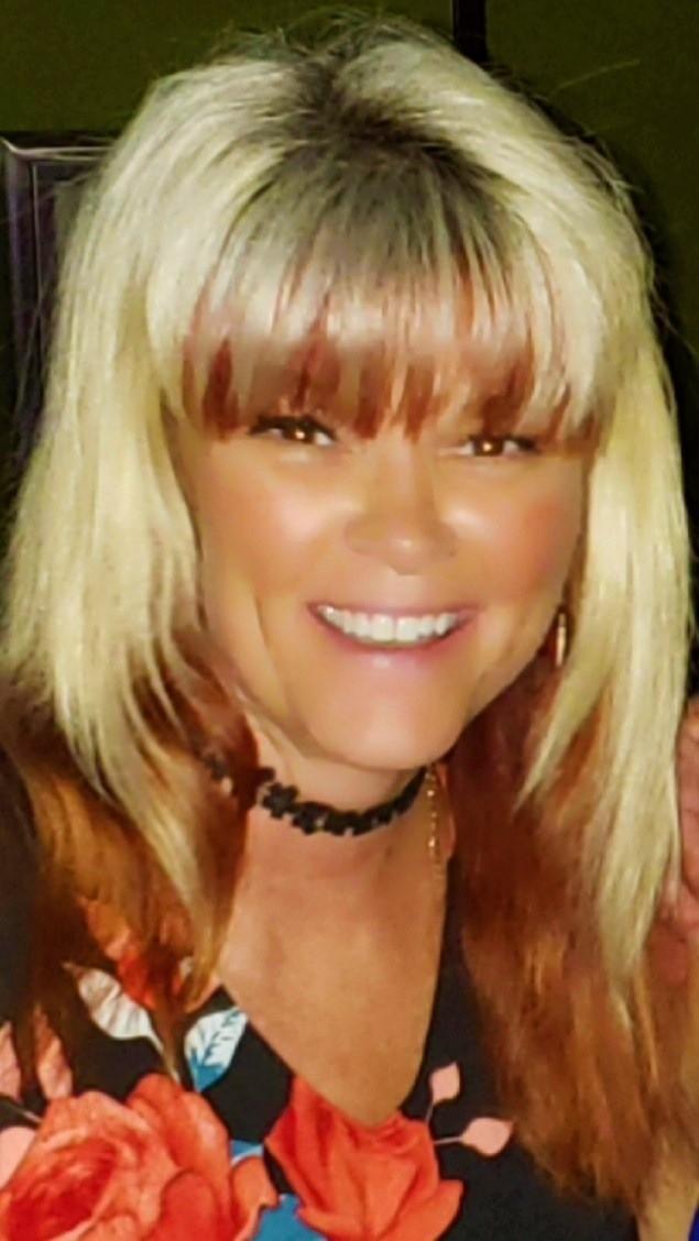 Heidi Bonham