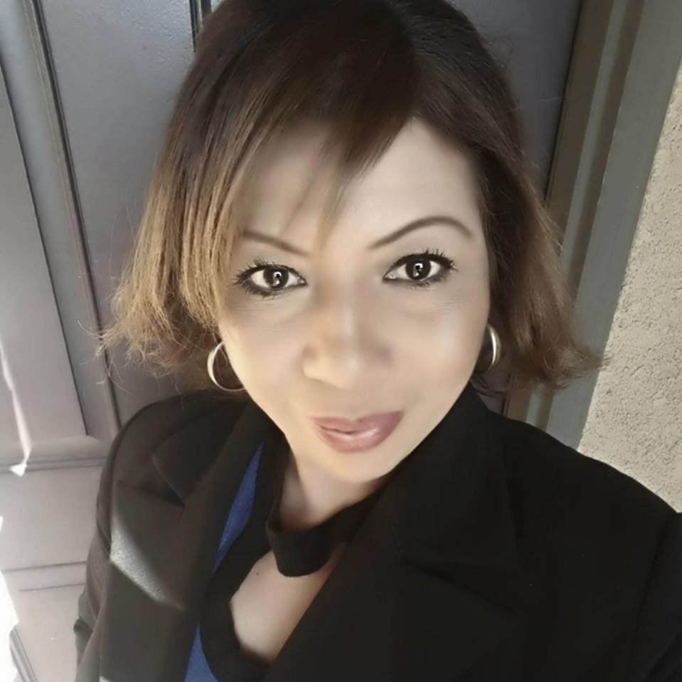 RUTH RODRIGUEZ