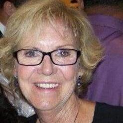 Carolyn Mercurio