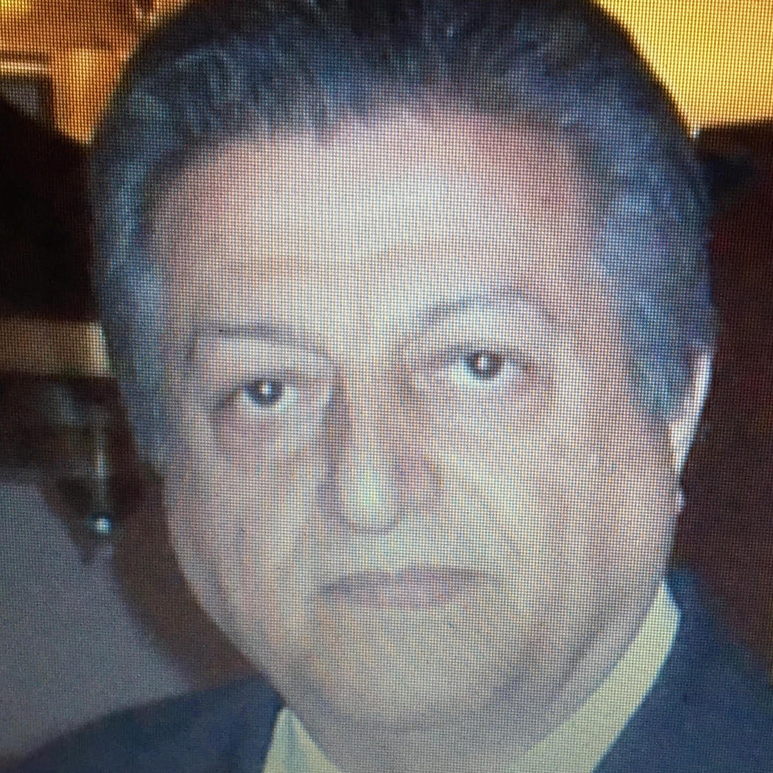 Ed Zadeh