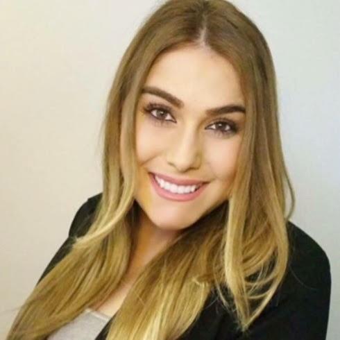 Sandra Pinela
