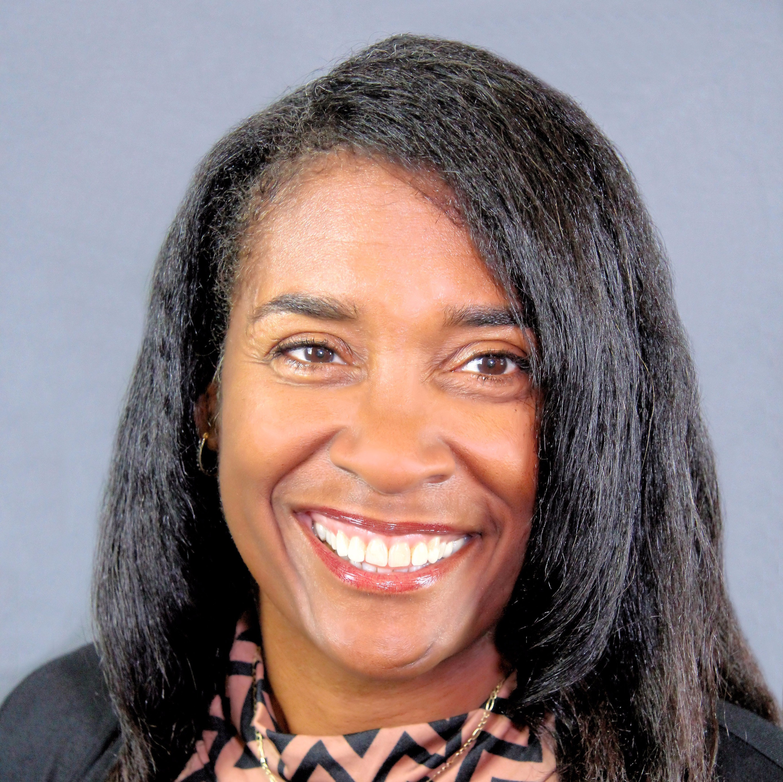 Carletta Stokes