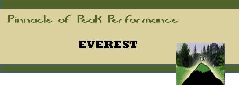 Everest perennial ryegrass seed