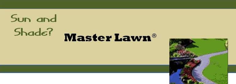 master lawn